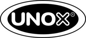 BIMOK AIR ZNOJMO - UNOX